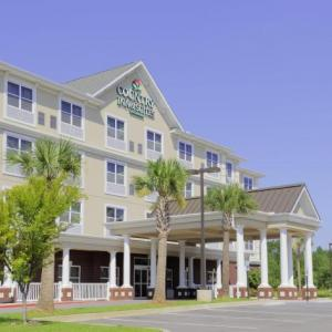 Country Inn & Suites by Radisson, Columbia at Harbison, SC Columbia